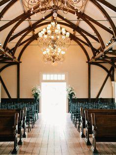 Tybee island wedding chapel in savannah,ga  Photography by amyarrington.com Wedding Venue by tybeeweddingchapel.com