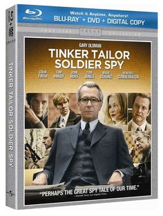 tinker tailor soldier spy movie download in dual audio 480p