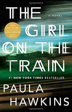 The Girl on the Train by Paula Hawkins, http://www.amazon.com/dp/1594634025/ref=cm_sw_r_pi_dp_x_P1lszbQWTYXD1