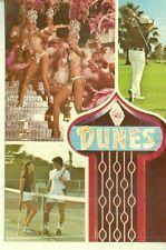 Dunes las vegas memrobilia | las vegas nevada casino 4x6 6 the dunes today las