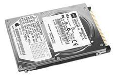 Hard Drive, 80 GB, 2.5, 4200