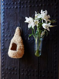 Danica's beautiful shop Hito photographed for Conde Nast Travel article #Pollenca #hito