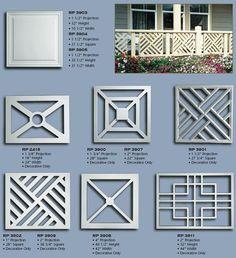 Image result for railing design for house front