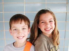 Sur plusieurs plans, les filles semblent obtenir de meilleurs résultats que les garçons pendant leur passage dans le milieu scolaire. Comment se fait-il qu'il en soit ainsi ? Une récente étude démontre que [...] #education #notes http://rire.ctreq.qc.ca/2013/02/pourquoi-les-filles-reussissent-elles-mieux-que-les-garcons/