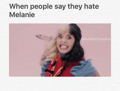 #melaniemartinez