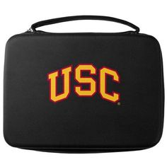 USC Trojans GoPro Carrying Case