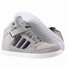 Le scarpe adidas e correre bianco / bliss / herblu urban armadietto adidas