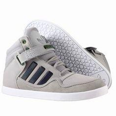 Adidas ar zapatos blanco / Bliss / herblu Urban Locker adidas