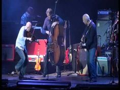Mark Knopfler and Bob Dylan Forum di Assago 14 novembre 2011 - YouTube
