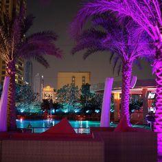 #dubai #travel #trip #hotel #night #cool #awesome #beautiful #love #photography #photooftheday