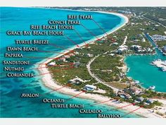 Turks and Caicos News Archives   Caribbean360 furthermore 55 best Turks and Caicos Islands images on Pinterest in 2018 together with west caicos reserve turks and caicos map additionally Turks   Caicos Beat  Where is that dang resort in addition Turks and Caicos Islands Maps   Providenciales  Provo   North Caicos further Large Providenciales Island Maps for Free Download and Print   High together with ATV Rentals   Froggies Ultimate Tours   Providenciales  Turks furthermore All Inclusive in Providenciales  Turks   Caicos   Beaches in addition Map of Turks   Caicos besides Queen Angel Condominiums and Resort   Turks   Caicos furthermore BEACHES TURKS AND CAICOS   ALL INCLUSIVE RESORT moreover Maps of Grand Turk   Visit Turks and Caicos Islands as well  additionally History of the Turks and Caicos Islands   Wikipedia moreover Map of Providenciales in the Turks and Caicos Islands in addition . on turks and caicos hotel map