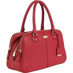Cole Haan village #satchel #handbag