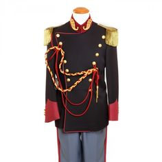 uniforme storica polizia di stato -