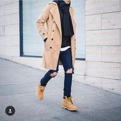 Swagfot_nation Presents: ❄️❄️❄️ FASHION ❄️ #swagfit_nation #howkingsdo #fashion…