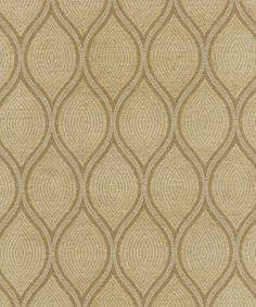 Upholstery Fabric- IMAN Malta Mica