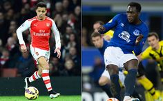 Everton vs Southampton Live Streaming Free   Everton will be without Phil Jagielka for another game as he continues to nurse a hamstring injury which has been questioned for the FA Cup semi-final next week.  Gareth Barry Jagielka took the captaincy for the game Wednesday night against the palace and it is expected that the bracelet's visit this weekend of Southampton is maintained.  Tom Cleverley is also a doubt while McCarthy will definitely miss the game properly to serve a one-match ban…