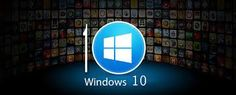 إعلان مايكروسفت عن ويندوز 10 و أهم مميزاته للهواتف النقالة