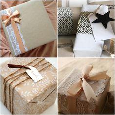 Embalagens fofas para seus presentes de natal-05