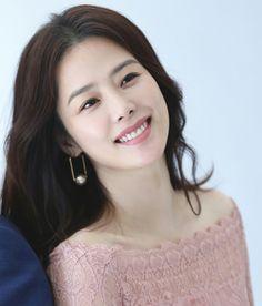 Arts Award, Boys Over Flowers, Korean Actresses, K Beauty, Perm, For Stars, Korean Beauty, Honey, Beautiful Women