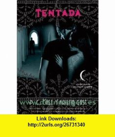 Tentada / Tempted (La Casa De La Noche / a House of Night) (Spanish Edition) (9788498006759) P. C. Cast, Kristin Cast , ISBN-10: 8498006759  , ISBN-13: 978-8498006759 ,  , tutorials , pdf , ebook , torrent , downloads , rapidshare , filesonic , hotfile , megaupload , fileserve