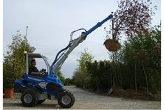 S630+ et potence de levage hydrauliqe Lawn Mower, Outdoor Power Equipment, Public, Gallows, Interview, Lawn Edger