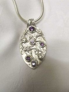 Learn Silver Clay Jewellery Courses in Sussex, PMC & Art Clay Silver Web Shop