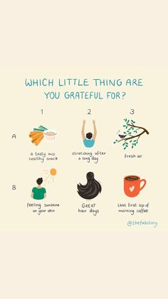 Being productive starts with being grateful. Organize your gratitude from the comfort of your own home with Fabulous! Motivational Quotes For Working Out, Positive Quotes, Inspirational Quotes, Fitness Motivation Quotes, Daily Motivation, Gym Motivation Women, Workout Motivation, Woman Quotes, Life Quotes