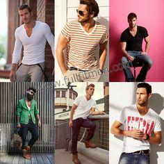 v neck t shirts for men   #mensfashion #fashion2016 #mensstyle #mensfashion2016 #fashion #menswear #vneck #tshirt #tshirtsformen v-neck tshirts