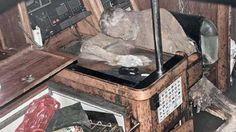 Alemán momificado en yate tenía solo 7 días de fallecido