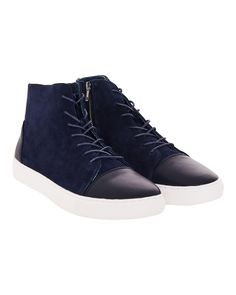 High Tops, Buddha, High Top Sneakers, Inspired, Inspiration, Shopping, Shoes, Products, Style