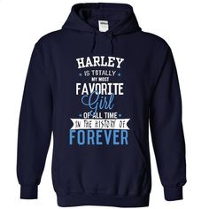 I Love Harley T Shirts, Hoodies, Sweatshirts - #shirt designs #funny tees. CHECK PRICE => https://www.sunfrog.com/Names/I-Love-Harley-4720-NavyBlue-28854411-Hoodie.html?id=60505