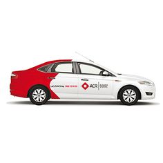 ACR Business Systems - Vehicle Signage Vehicle Branding, Vehicle Signage, Car Lettering, Vinyl Wrap Car, Car Logos, Car Advertising, Car Tuning, Car Brands, Car Painting
