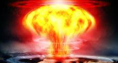 Mitten in der Kuba-Krise vor einem halben Jahrhundert hätten die USA um ein Haar versehentlich die Sowjetunion mit Atomraketen angegriffen. Dass der Angriff nur im letzten Moment abgewehrt werden k…