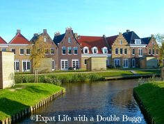 Expat Life With a Double Buggy: 10 Hard Expat Lessons Learnt on the Way to A Happy Life Abroad