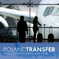 Visit Krakow for Holidays! PolandTransfer is pioneer and leader in door to door transportation in Krakow.