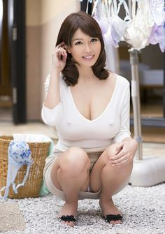 busty nude porn