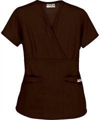 c8dec1634a7 Butter Soft Scrubs by UA™ exclusively UniformAdvantage.com Medical  Uniforms, Nursing Uniforms,