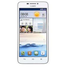 تاچ و ال سی دی گوشی موبایل Huawei Ascend G630
