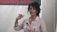 Burn That Belly Fat By Ms. Prema Kodical HELP talks Video