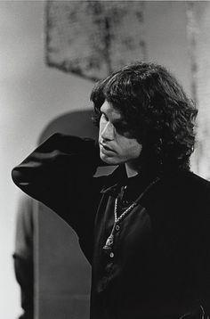 Blues Rock, Los Doors, Ray Manzarek, Jim James, El Rock And Roll, The Doors Jim Morrison, The Doors Of Perception, Riders On The Storm, American Poets