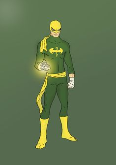 My nets been acting up so havent been able to upload much Iron Fist (c) Marvel Danny Rand Iron fist Marvel Comic Universe, Comics Universe, Marvel Dc Comics, Marvel Heroes, Iron Fist Marvel, Marvel Ultimate Alliance 3, Comic Book Superheroes, Comic Books Art, Mercedes Sprinter