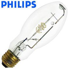 MHC70/U/M/4K Philips 429902 | 70 Watt ALTO M143/E MH HID PS Lamp | BallastKit.com