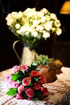 Bouquet Nádia por Katia Criscuolo  #casamento #wedding #bouquetdecasamento #weddingbouquet #beachwedding #inspirationwedding #flores #flowers