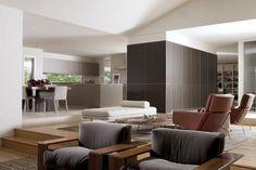 Strait Lane by Joshua Rice Design   HomeAdore