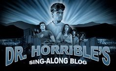 dr_horribles_sing_along_blog_01