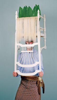 Namsa Leuba - Planche(s) Contact 2011 — Festival de photographie de Deauville