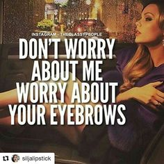 Credit to  @siljalipstick  ・・・ #browsalldayeveryday#browsonpoint#browsmatter#eyebrowsallday#eyebrowsdone#mua#browsalldayeveryday#makeupobsessed#makeupaddict#makeupaddiction#browartist#browsonpoint#mua#alldayeveryday  #HollywoodTapFL #HollywoodFlorida #HollywoodFL #HollywoodBeach #DowntownHollywood #Miami #FortLauderdale #FtLauderdale #dania #daniabeach #Aventura #Hallandale #hallandalebeach #Pembrokepines #miramar #broward  (at The Diplomat Beach Resort)
