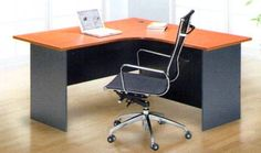 Buy Executive Office Tables Online Buy Executive furniture and desks from Chennai Chairs. Affordable, high quality executive desks, with a free Chennai delivery and assembly services included. http://www.chennaichairs.com/executive-office-desk-executive-office-table
