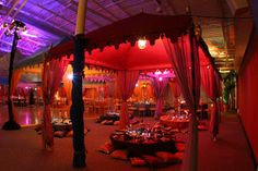 Jewish coming of age ceremonies (a bar mitzvah for a boy, bat m. Arabian Nights Theme Party, Arabian Theme, Arabian Party, Party Themes, Party Ideas, Theme Parties, 30th Birthday Themes, Moroccan Theme, Still Life Photography