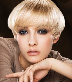Short wedge hairstyles bing images hair pinterest for Coupe de cheveux sharon stone 2012